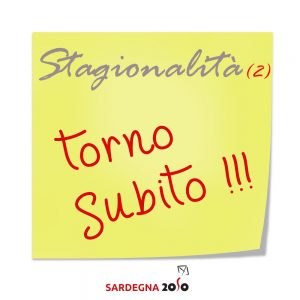 stagionalita'_post-it-note